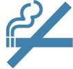 rauchen-verboten