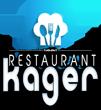 Restaurant Kager